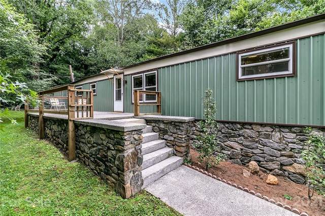 46 Parkwood Avenue, Woodfin, NC 28804 (#3770966) :: Caulder Realty and Land Co.