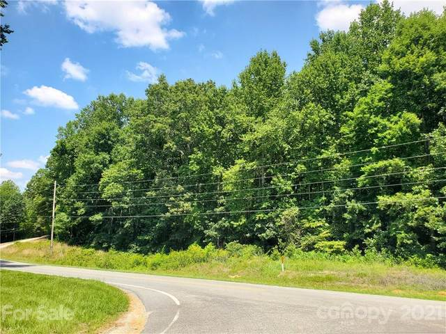 near 4091 King Wilkinson Road, Lincolnton, NC 28092 (#3770985) :: Mossy Oak Properties Land and Luxury