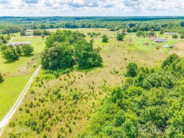 0000 Old Mill Road, Richburg, SC 29729 (#3771050) :: LePage Johnson Realty Group, LLC