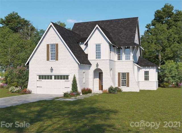 308 Palm Cove Way, York, SC 29745 (#3771079) :: Carolina Real Estate Experts
