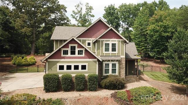 1104 Sawtooth Oak Lane, Belmont, NC 28012 (#3771302) :: DK Professionals