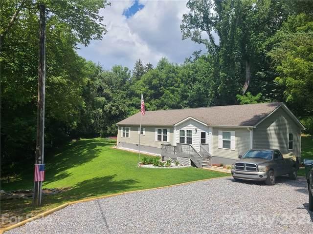 41 Plemmons Street, Asheville, NC 28806 (#3771314) :: Love Real Estate NC/SC