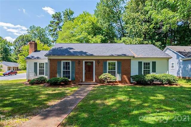 7601 Grayling Court, Charlotte, NC 28227 (#3771357) :: Robert Greene Real Estate, Inc.