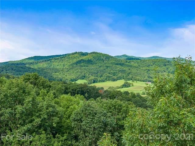 381 Stoneledge Trail #23, Arden, NC 28704 (#3771372) :: Home Finder Asheville