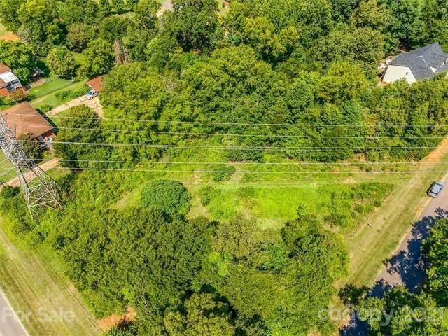 105 Lake Mist Drive, Belmont, NC 28012 (#3771470) :: Robert Greene Real Estate, Inc.