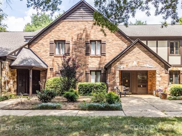 7018 Quail Hill Road, Charlotte, NC 28210 (#3771625) :: Puma & Associates Realty Inc.