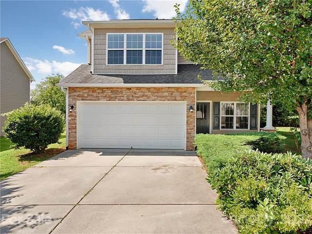 15 Manderley Way, Arden, NC 28704 (#3772033) :: Besecker Homes Team