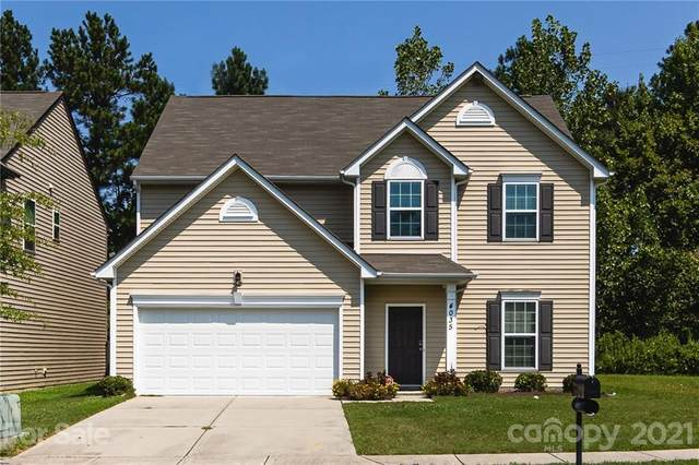 4035 Northerly Island Court, Gastonia, NC 28056 (#3772082) :: Love Real Estate NC/SC