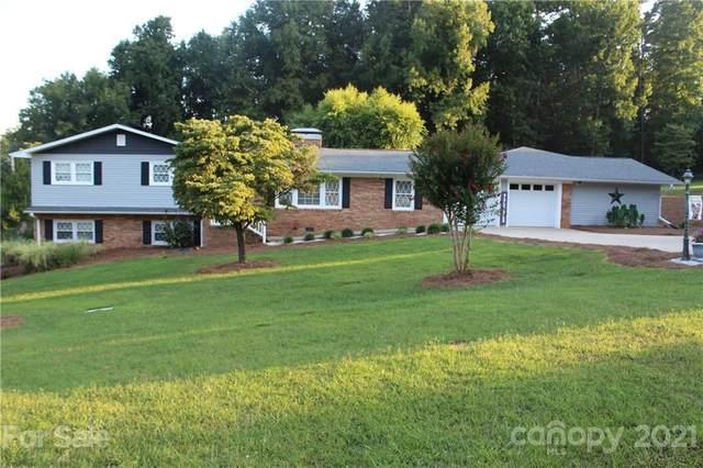 46492 Scenic Drive, Albemarle, NC 28001 (#3772131) :: Robert Greene Real Estate, Inc.