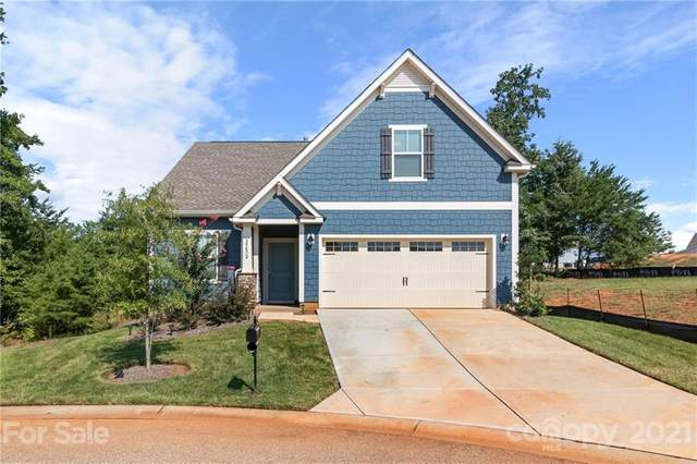 29072 Low Country Lane, Lancaster, SC 29720 (#3772143) :: Besecker Homes Team
