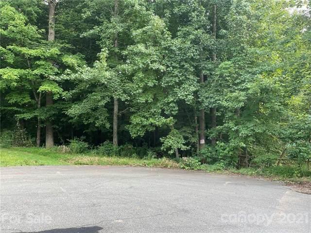 175 Levo Drive #13, Troutman, NC 28166 (#3772166) :: LePage Johnson Realty Group, LLC