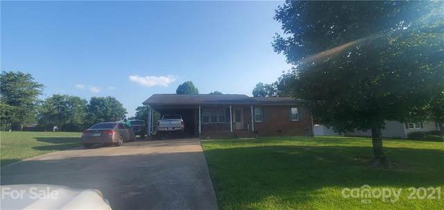 3142 Harmon Homestead Road, Shelby, NC 28150 (#3772190) :: Caulder Realty and Land Co.