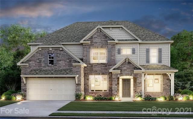 5057 Spratt Road #153, York, SC 28079 (#3772286) :: LePage Johnson Realty Group, LLC