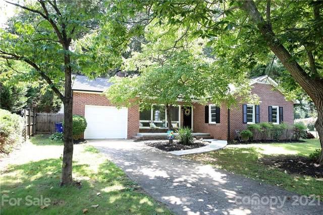 145 Ethel Drive, Stanley, NC 28164 (#3772310) :: Puma & Associates Realty Inc.