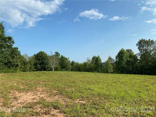105 Casselberry Court #107, Union Mills, NC 28167 (#3772481) :: Mossy Oak Properties Land and Luxury