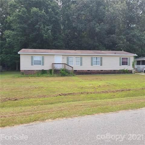 1030 Keystone Drive, Salisbury, NC 28147 (#3772550) :: Mossy Oak Properties Land and Luxury