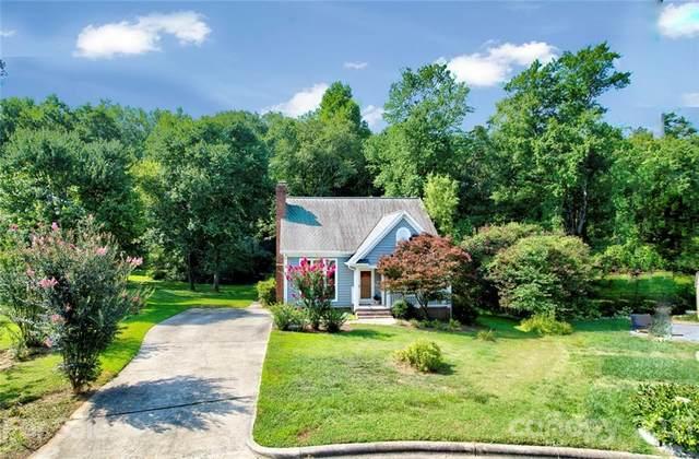 1951 Rhoden Court, Gastonia, NC 28054 (#3772713) :: Homes Charlotte