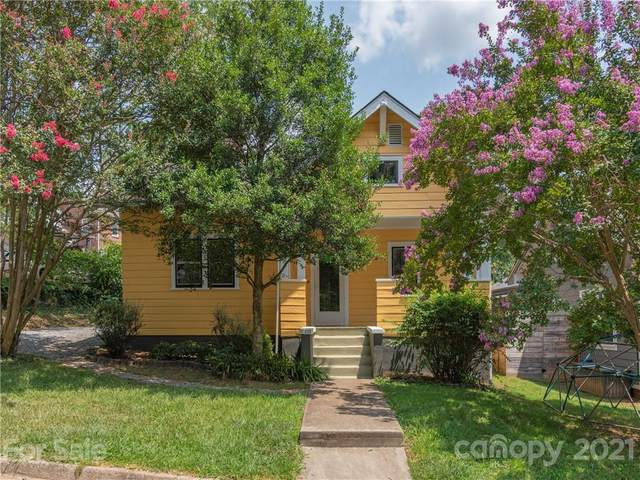 12 Ramoth Road, Asheville, NC 28804 (#3772872) :: BluAxis Realty