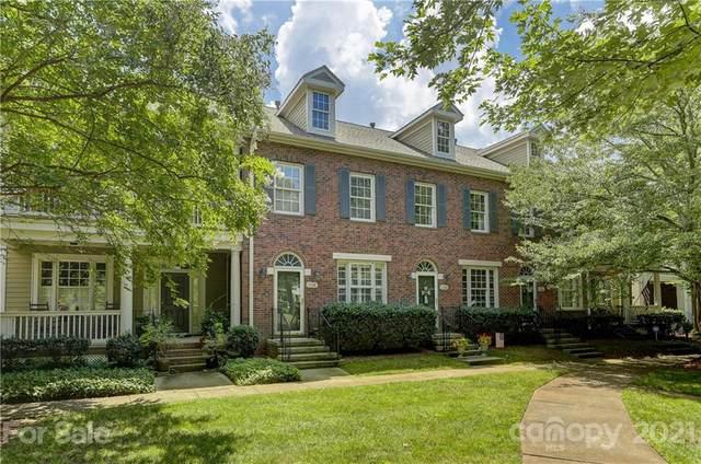 308 Elis Way, Fort Mill, SC 29708 (#3773007) :: Besecker Homes Team