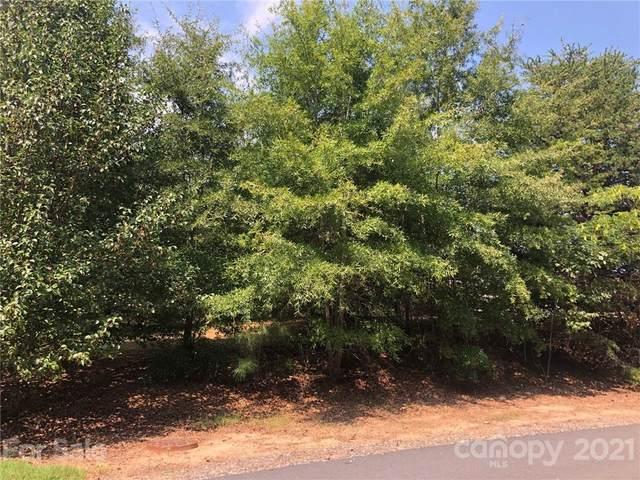 180 Cedarvale Drive, Harmony, NC 28634 (#3773009) :: Mossy Oak Properties Land and Luxury