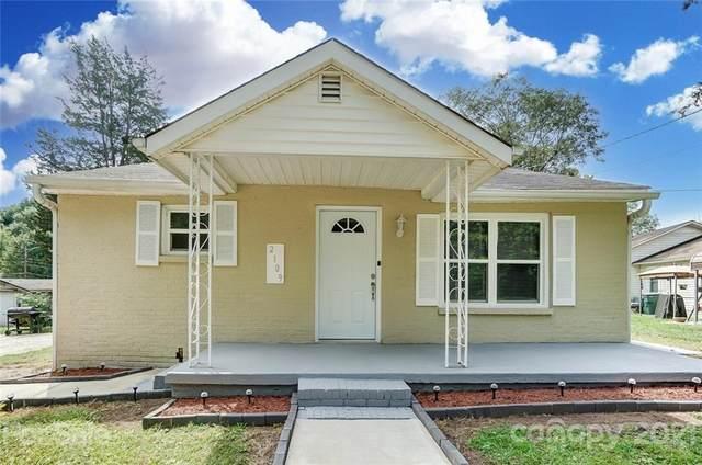 2109 Dove Tree Lane, Gastonia, NC 28054 (#3773068) :: Premier Realty NC