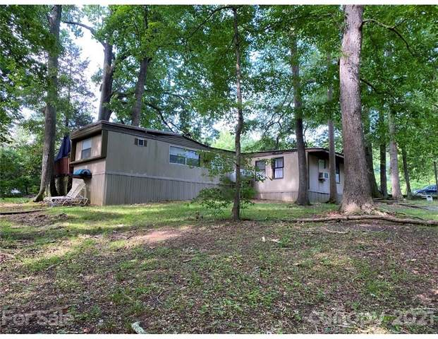 972 Round Up Road, Clover, SC 29710 (#3773129) :: Premier Realty NC