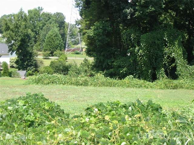 1002 Ragin Lane, Rock Hill, SC 29732 (#3773148) :: Mossy Oak Properties Land and Luxury