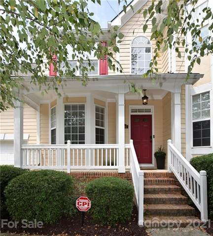 4085 Bamborough Drive, Fort Mill, SC 29715 (#3773232) :: The Premier Team at RE/MAX Executive Realty