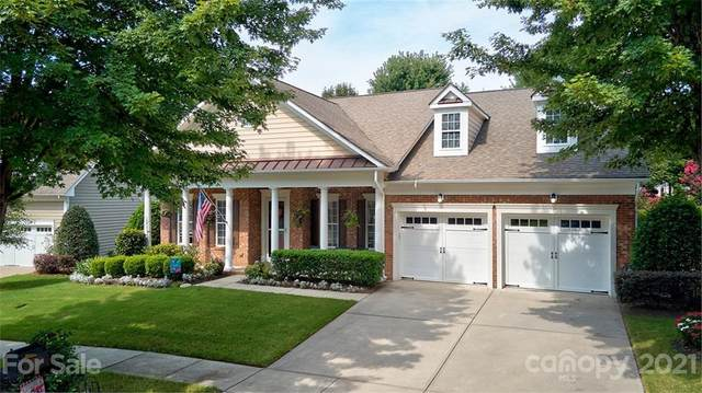 355 Miners Cove Way, Fort Mill, SC 29708 (#3773371) :: MOVE Asheville Realty