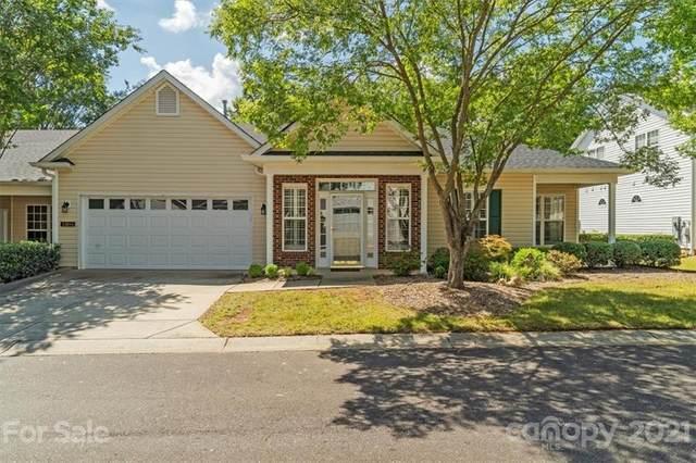 12014 Morrisette Court, Charlotte, NC 28277 (#3773427) :: LePage Johnson Realty Group, LLC
