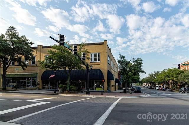 107 W Warren Street, Shelby, NC 28150 (#3773530) :: BluAxis Realty