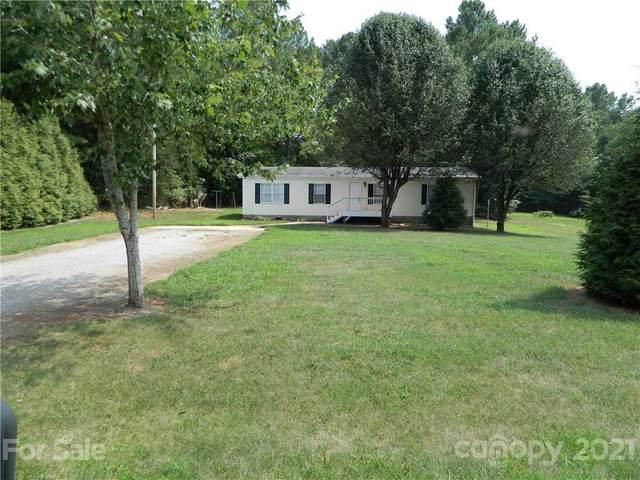 1049 Highland Bluff Court, Lincolnton, NC 28092 (#3773572) :: Homes Charlotte