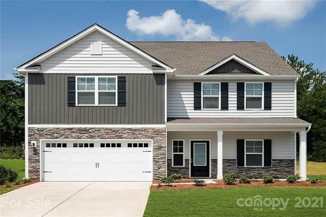 1014 Pecan Ridge Road, Fort Mill, SC 29715 (#3773818) :: Robert Greene Real Estate, Inc.