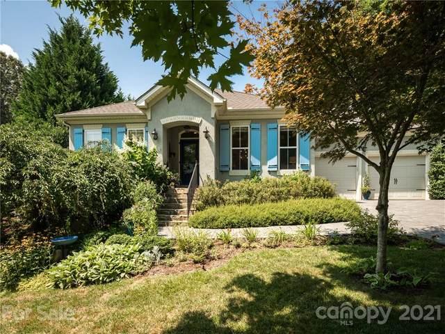 216 Fennel Dun Circle, Biltmore Lake, NC 28715 (#3773931) :: Homes Charlotte