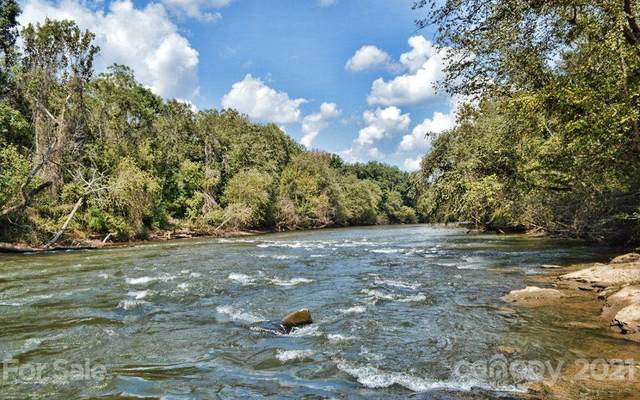 115 Scenic Ridge Drive #34, Mooresboro, NC 28114 (#3774000) :: Mossy Oak Properties Land and Luxury