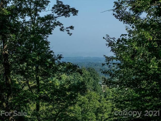 24 Highland Grove Road, Asheville, NC 28806 (#3774013) :: High Vistas Realty