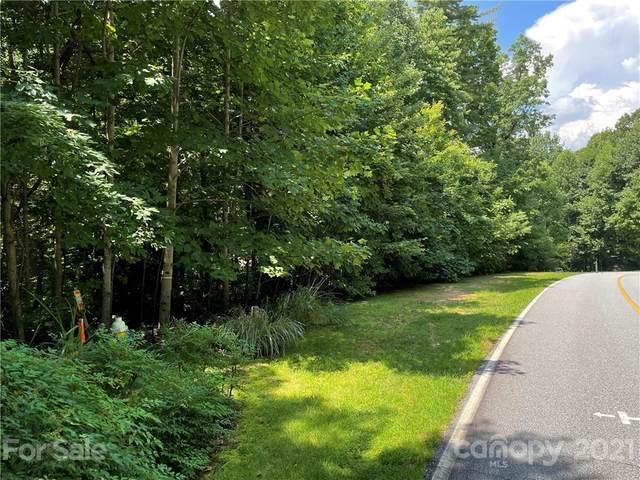 9999 Farwood Court, Flat Rock, NC 28731 (#3774117) :: Home Finder Asheville