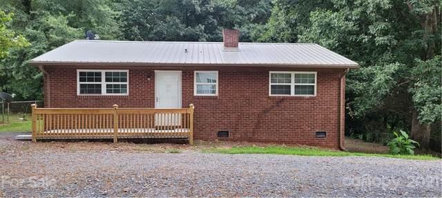 2515 Mary Avenue, Gastonia, NC 28052 (#3774138) :: LePage Johnson Realty Group, LLC