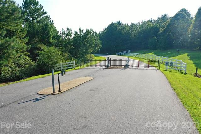 000 Rivercliff Drive, Stony Point, NC 28678 (#3774226) :: Besecker Homes Team