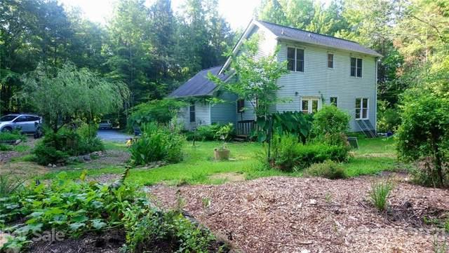 2508 Huntley Drive, Waxhaw, NC 28173 (#3774326) :: MOVE Asheville Realty