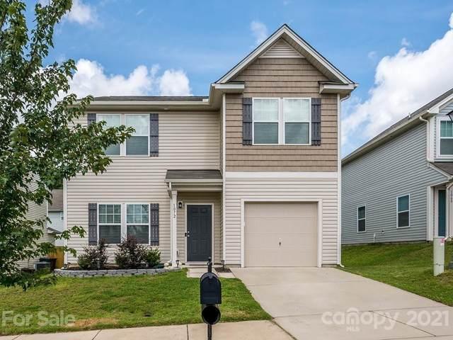 1072 SW Ramsgate Drive, Concord, NC 28025 (#3774353) :: Robert Greene Real Estate, Inc.