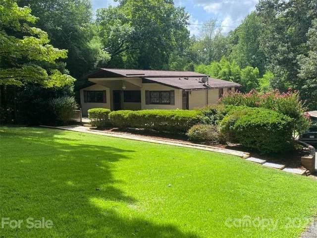 2407 Elmwood Circle, Dallas, NC 28034 (#3774434) :: MOVE Asheville Realty