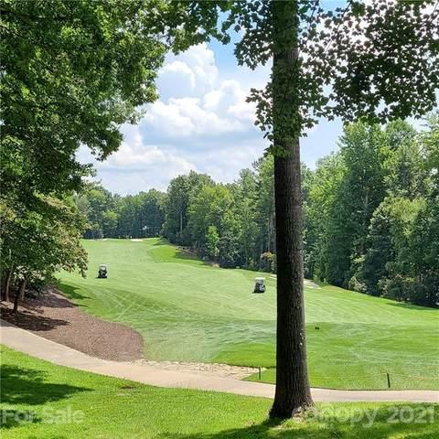 180 Pine Shadow Drive #287, Hendersonville, NC 28739 (#3774440) :: Mossy Oak Properties Land and Luxury