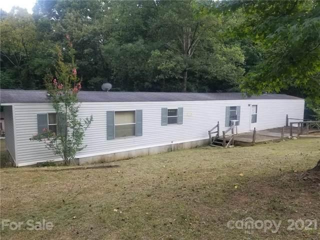 6001 Hardwood Lane, Concord, NC 28027 (#3774509) :: DK Professionals