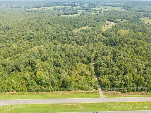 4881 Lancaster Highway, Richburg, SC 29729 (#3774524) :: Austin Barnett Realty, LLC