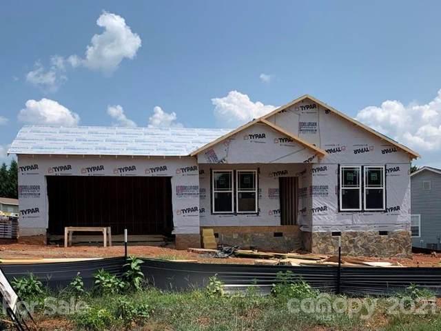 1515 Farmington Hills Drive #67, Conover, NC 28613 (#3774539) :: Love Real Estate NC/SC