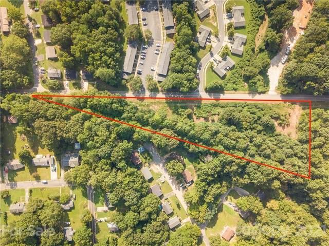 530 Railroad Avenue, York, SC 29745 (#3774571) :: Bigach2Follow with Keller Williams Realty