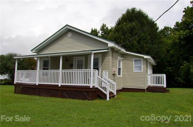 249 School Street, Marion, NC 28752 (#3774580) :: MOVE Asheville Realty
