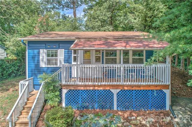 363 Royal Pines Drive, Arden, NC 28704 (#3774603) :: The Petree Team