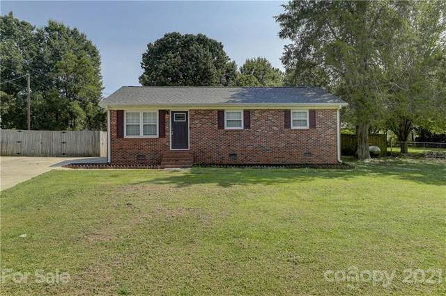 209 Grover Moore Place, Indian Trail, NC 28079 (#3774638) :: Love Real Estate NC/SC